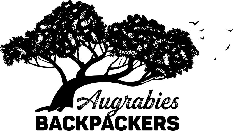 Augrabies Backpackers